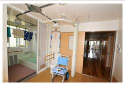 ポレポレ居宅介護支援センター