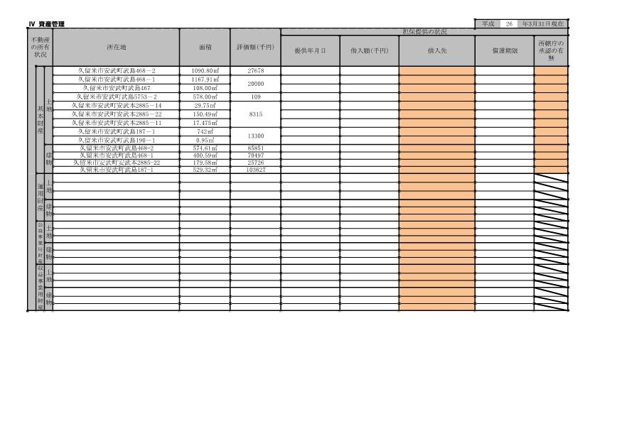 150414_HP掲載用_現況報告書(修正)-page6