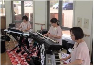 音楽教室-2