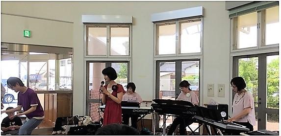 音楽教室-1