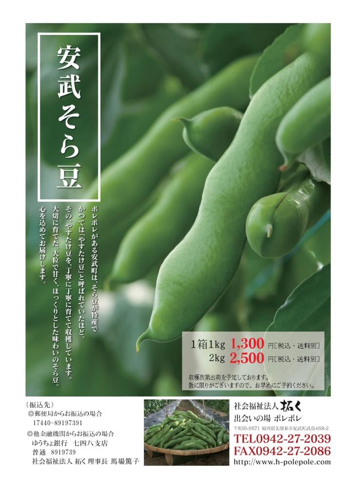そら豆_注文票_表紙チラシ2020_pages-to-jpg-0001